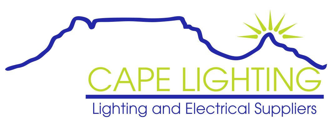 Cape Lighting Supplies